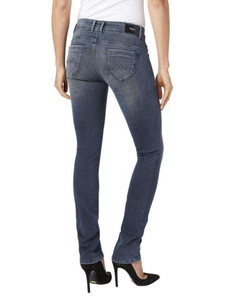 PEPE JEANS New Brooke Graphfit