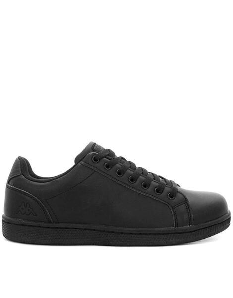 KAPPA Galter 5 All Black