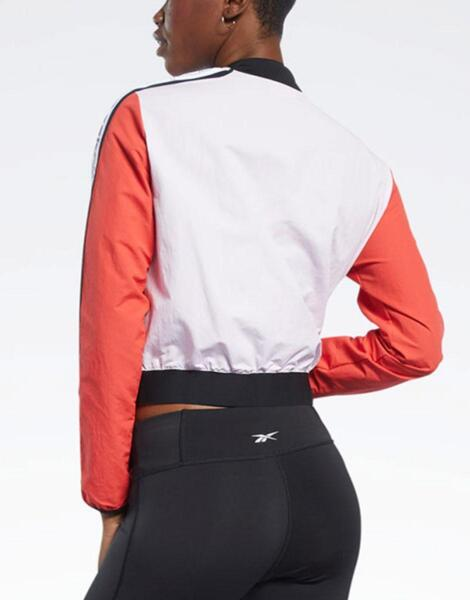REEBOK Meet You There Tracktop