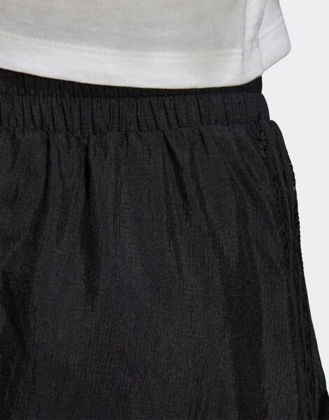 ADIDAS Originals Skirt Black