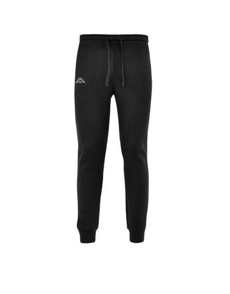 KAPPA Caseri Pants Black