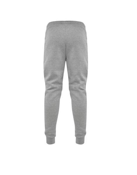 KAPPA Caseri Pants Grey