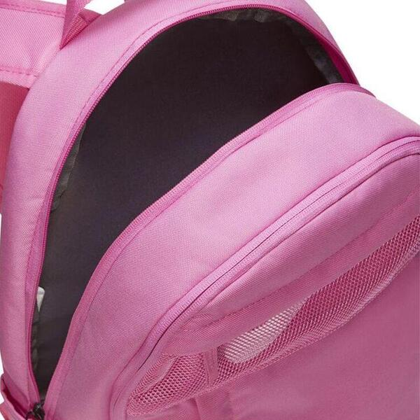 Раница NIKE Elemental 2.0 Backpack
