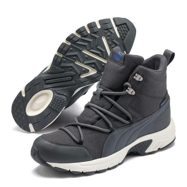 Мъжки Зимни Обувки PUMA Axis TR Boot Winter Pure-Tex