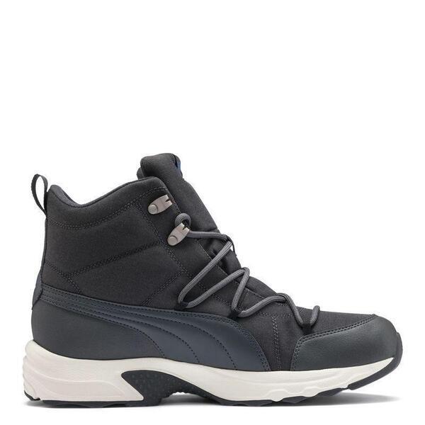 Дамски Зимни Обувки PUMA Axis TR Boot Winter Pure-Tex
