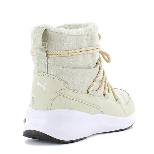 Детски Ботуши/Апрески PUMA Adela Winter Boot