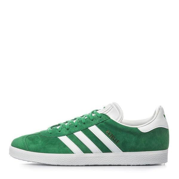 Мъжки Кецове ADIDAS Gazelle Sneakers