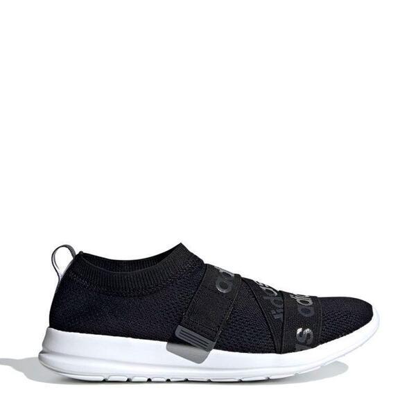 Дамски Маратонки ADIDAS Khoe Adapt X Shoes