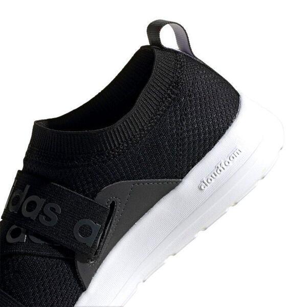 Детски Маратонки ADIDAS Khoe Adapt X Shoes