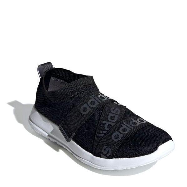 Мъжки Маратонки ADIDAS Khoe Adapt X Shoes