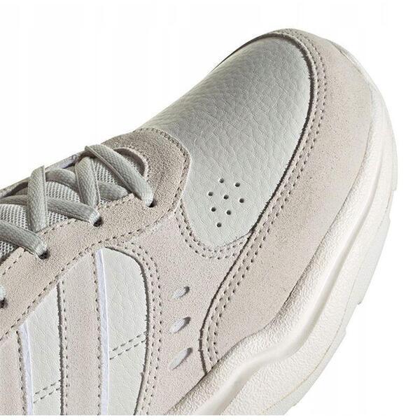 Дамски Маратонки ADIDAS Strutter Training Shoes