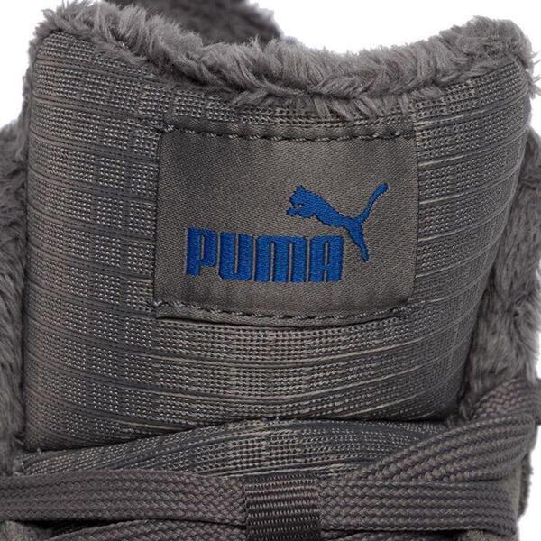 Мъжки Кецове PUMA Vista Mid Winter