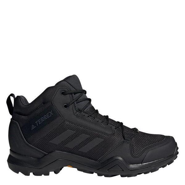 Мъжки Туристически Обувки ADIDAS Terrex AX3 Mid Gore-Tex