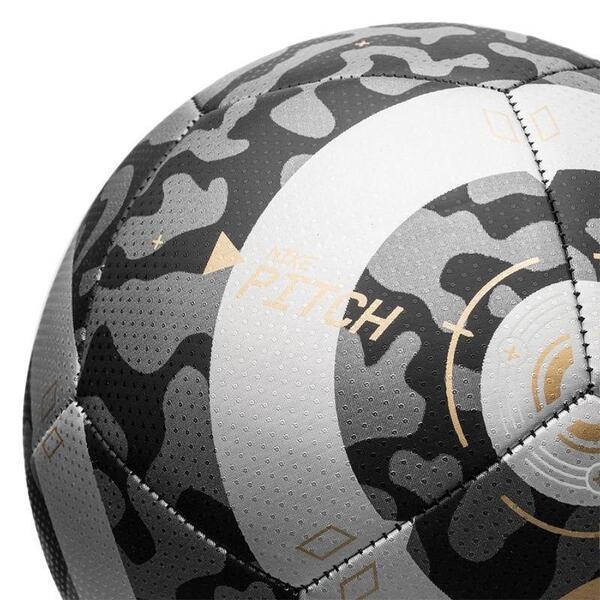 Футболна Топка NIKE Premier League Pitch Ball
