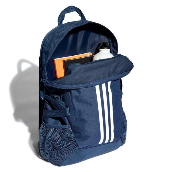 Раница ADIDAS Power V Backpack 48.5 x 18 x 33 cm