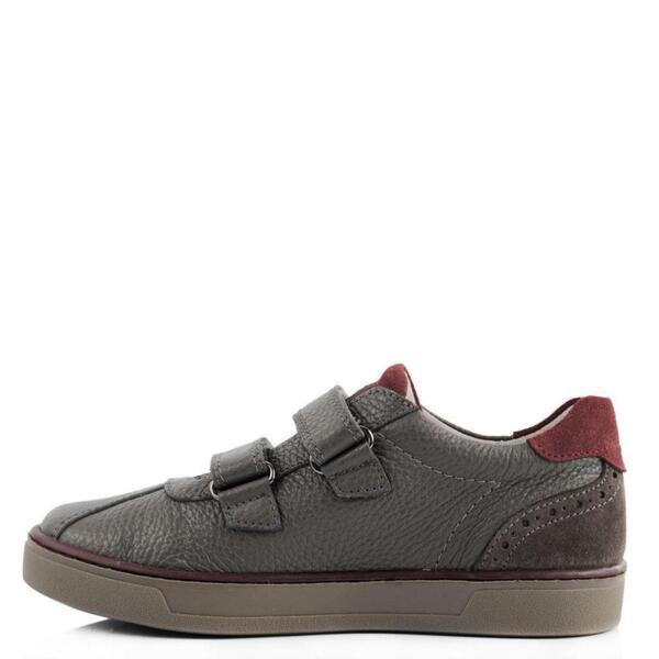Спортно-елегантни обувки Колев и Колев