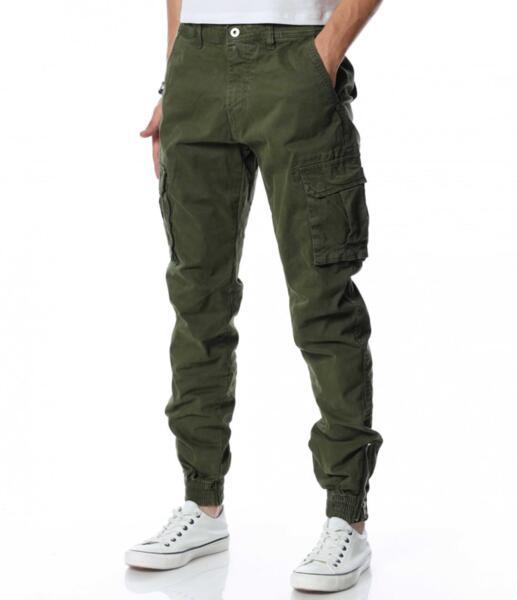 Карго панталон