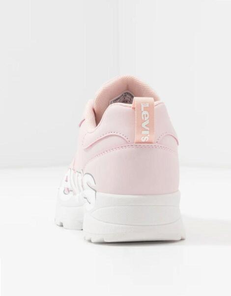 LEVIS Tribeca Pink