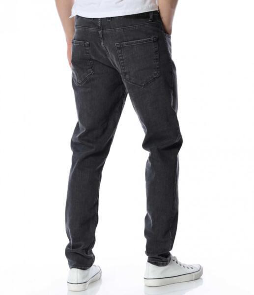 Класически дънков панталон