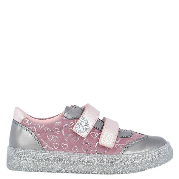 Атрактивни обувки за момиче КК