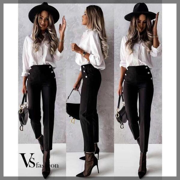 Панталон VANESSA