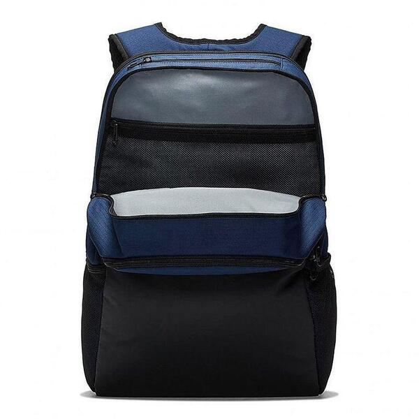 Раница NIKE Brasilia Training XL Laptop Backpack 51 x 33 x 18 cm (30L)