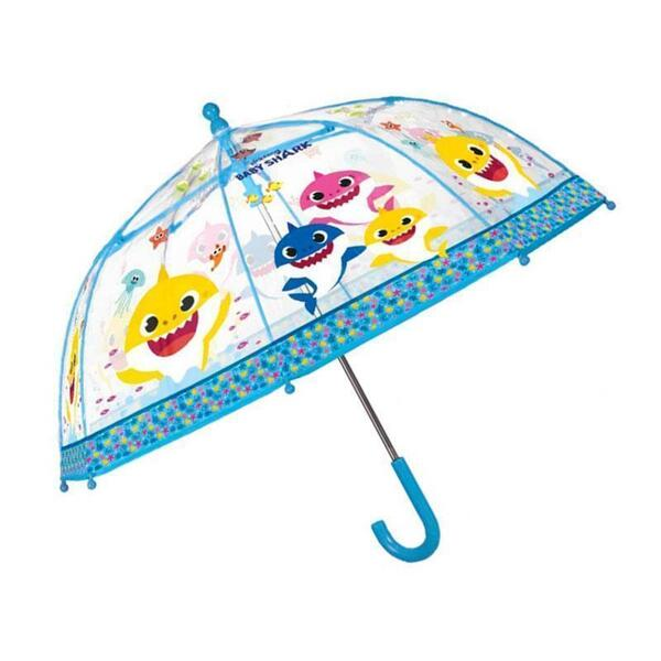 Детски чадър Baby Shark Колев и Колев