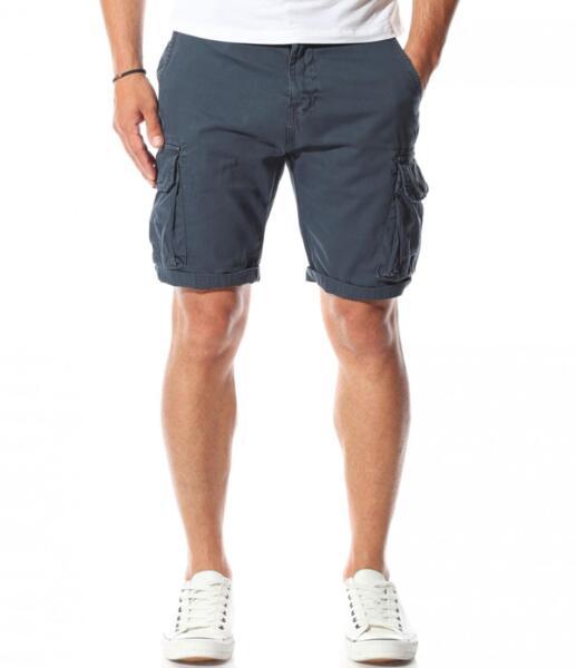 Casual панталонки с джобове