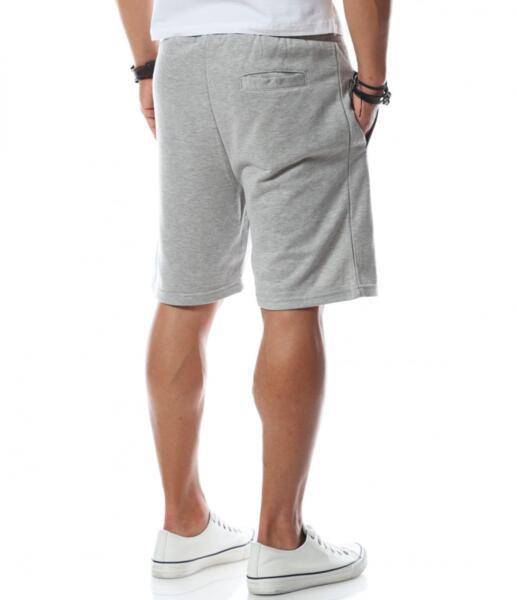 Памучни панталонки с бродерия