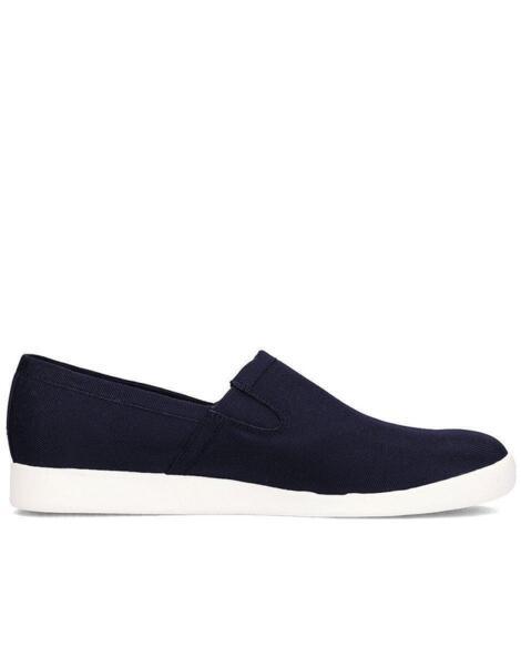 CALVIN KLEIN Lief Shoes Indigo