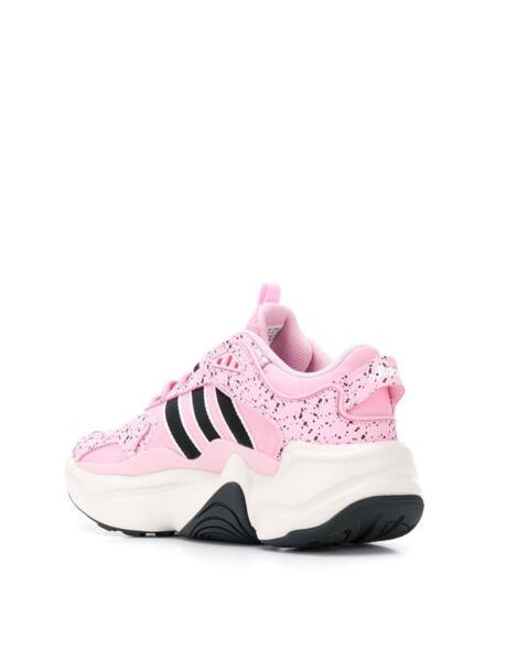 ADIDAS Magmur Runners Pink