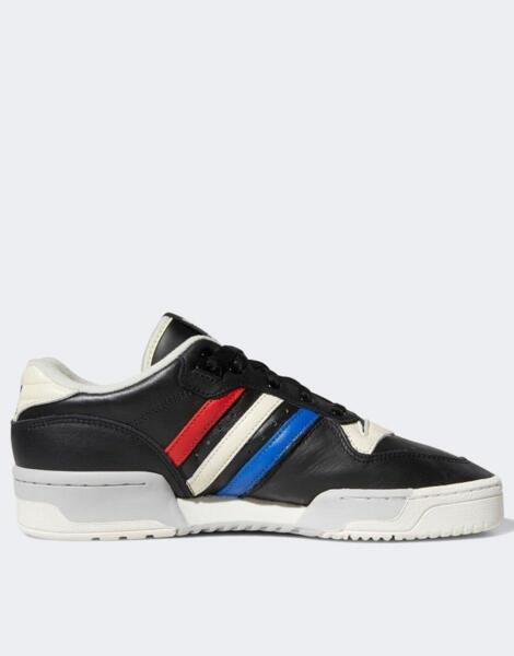 ADIDAS Rivalry Low French Flair