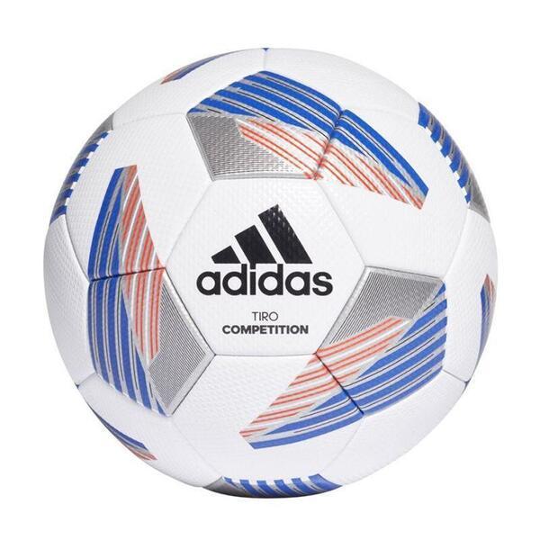 Футболна Топка ADIDAS Tiro Competition