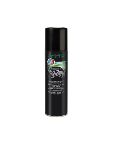 SALAMANDER Shoe Stretch Spray