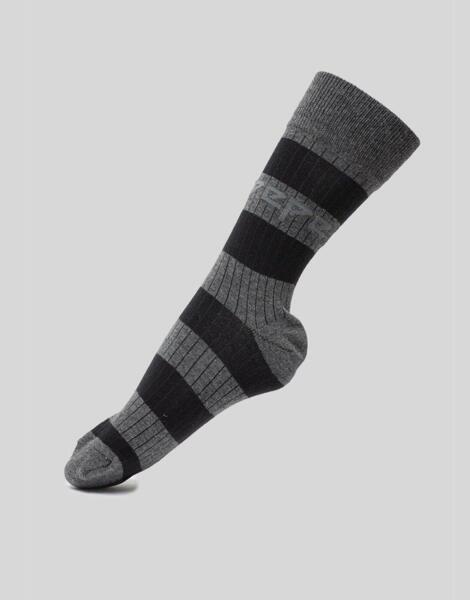 PEPE JEANS 3-pack Benson Socks Multicolour