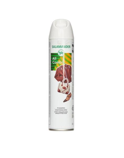 SALAMANDER Combi Care Spray