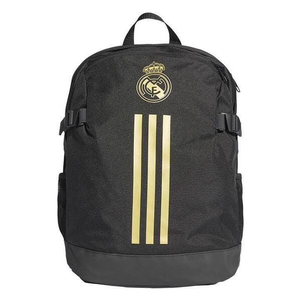 Раница ADIDAS Real Madrid Backpack