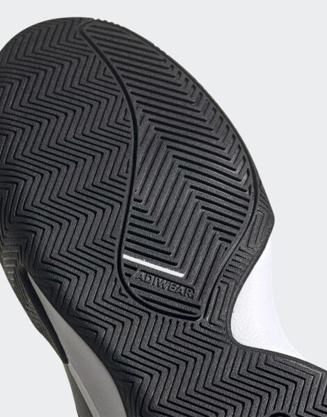ADIDAS Own The Game Black