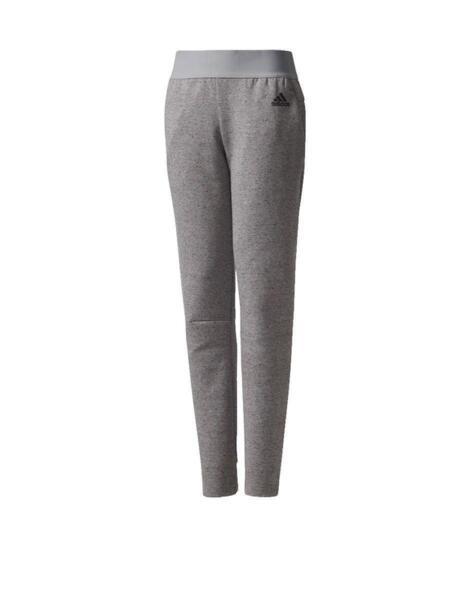 ADIDAS Id Stadium Pants Grey