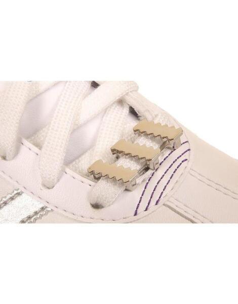 ADIDAS Lace Jewel 3 Stripes