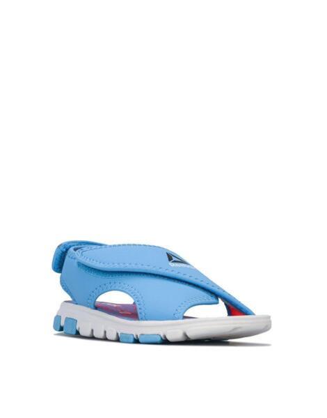 REEBOK Wave Glider II Blue