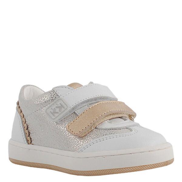 Спортно - елегантни обувки КК
