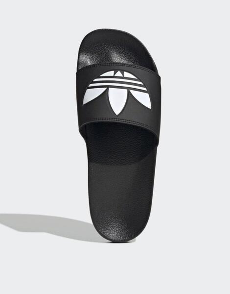 ADIDAS Adilette Lite Slides M Black