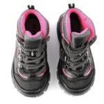Туристически обувки КК