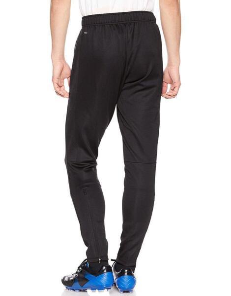 Мъжко долнище PUMA Cup Training Pants Black