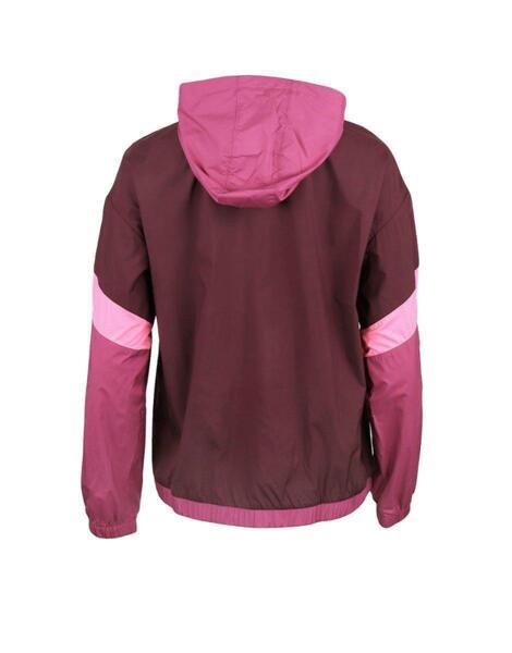 Дамско горнище PUMA A.C.E. Magenta Haze Fig Jacket Pink