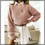 Дамски Пуловер SOFIA от VS Fashion