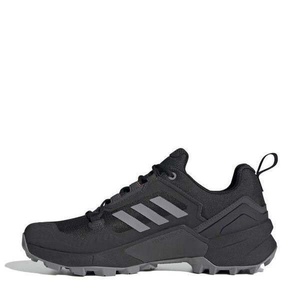 Мъжки Туристически Обувки ADIDAS Terrex Swift R3 Gore-Tex