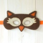 Create online store for handmade creation and goods