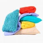 Own online store for household goods